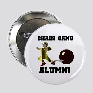 CHAIN GANG Button