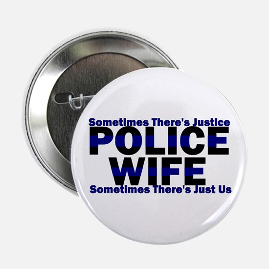 PoliceWives Justice Button