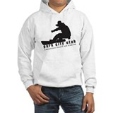Park city utah Light Hoodies