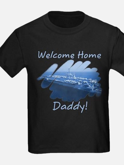 bluedaddy T-Shirt