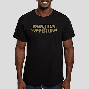 Boardwalk Empire: Babette's Supper Club T-Shirt