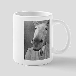 Jackass! Mugs