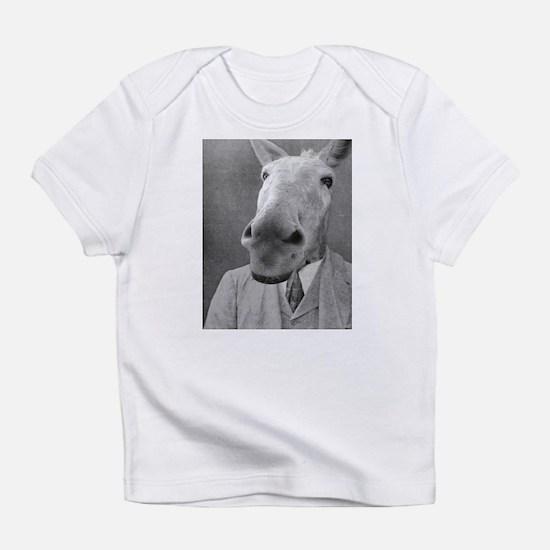 Jackass! Infant T-Shirt