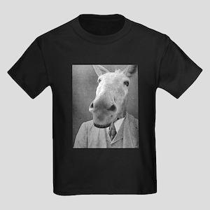Jackass! T-Shirt