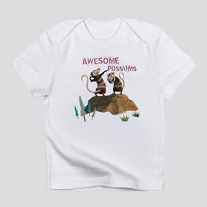 Ice Age Awesome Infant T-Shirt