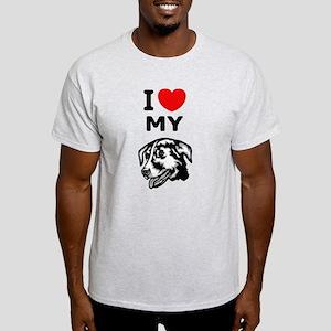 McNab Light T-Shirt