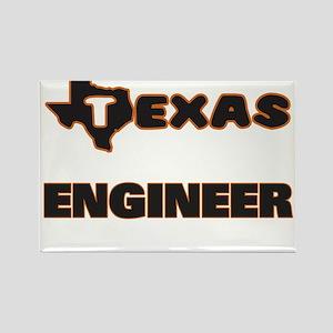 Texas Engineer Magnets