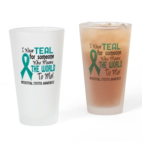 interstitial cystitis meansworldtom drinking glass by