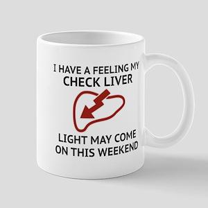 Check Liver Light Mug
