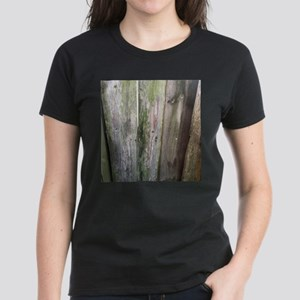 The Old Fence T-Shirt