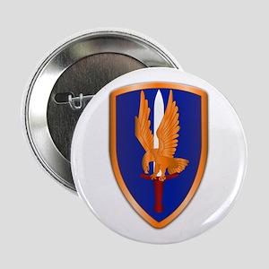1st Aviation Brigade Button