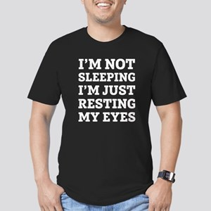 Funny Dads T-Shirt