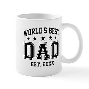 best dad mugs cafepress