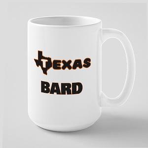 Texas Bard Mugs