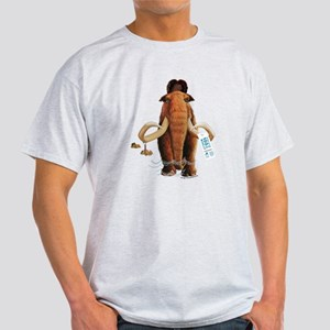 Ice Age Pretend Light T-Shirt