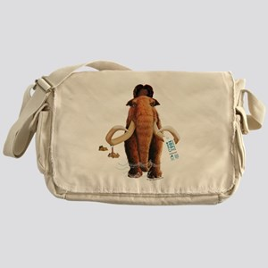 Ice Age Pretend Messenger Bag