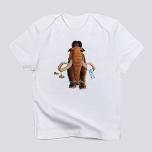Ice Age Pretend Infant T-Shirt