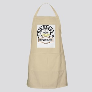 helps dads Light Apron