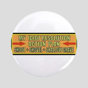 Action Plan Button