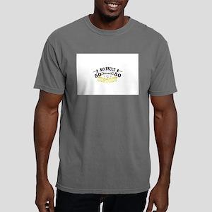 best 50 50 custody in family court T-Shirt