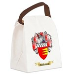 MacKendrick Canvas Lunch Bag