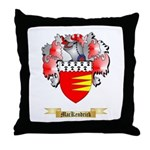 MacKendrick Throw Pillow