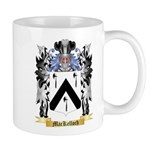 MacKelloch Mug