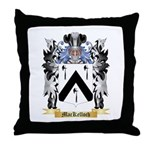 MacKelloch Throw Pillow