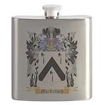MacKelloch Flask