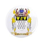 MacKehilly Button