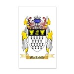 MacKehilly 35x21 Wall Decal