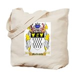 MacKehilly Tote Bag