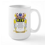 MacKehilly Large Mug