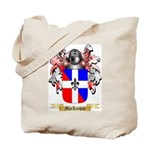 MacKeehan Tote Bag