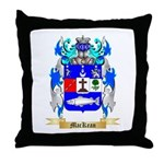 MacKean Throw Pillow