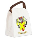 MacKeag Canvas Lunch Bag