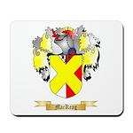 MacKeag Mousepad