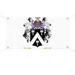 MacKcomb Banner