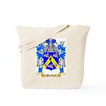 MacKay Tote Bag