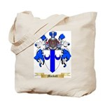 Mackall Tote Bag