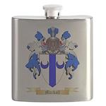 Mackall Flask
