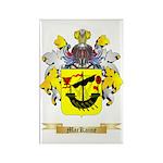 MacKaine Rectangle Magnet (100 pack)
