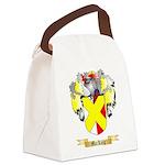 MacKaig Canvas Lunch Bag