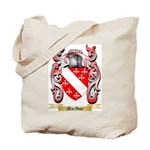 MacIvor Tote Bag