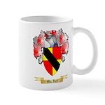 MacIver Mug