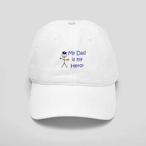 14a6e77b9f0 Future Sheriff Hats - CafePress