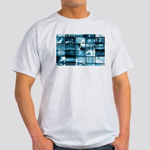 Integrated Management T-Shirt