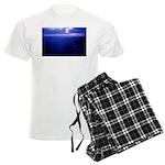 Point Imperial Dusk Men's Light Pajamas