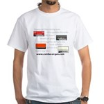 Combo Songs T-Shirt