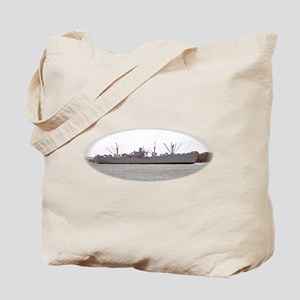 O'Brien Tote Bag